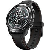 TicWatch Pro 3 GPS Black - Chytré hodinky
