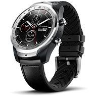 Ticwatch Pro 2020 Silver - Chytré hodinky
