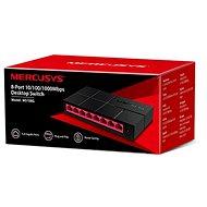 Mercusys MS108G - Switch