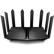 WiFi router TP-Link Archer AX90