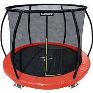 Marimex Premium In-ground 305 cm - Trampoline