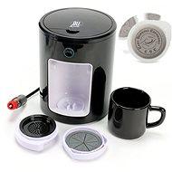 ALLRIDE ESE 24V 285W coffee maker - Travel Coffee Maker
