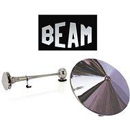 R23 krytka nerez BEAM - Fanfáry