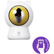Tesla Smart Laser Dot Cats - Laserové ukazovátko pro kočky