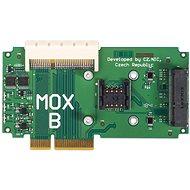 Turris MOX B (Extension) - Modul