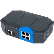 Turris Shield - Router