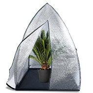 """Bio Green - ochranný stan na rostliny """"IGLOO"""" - Ochranná fólie"""