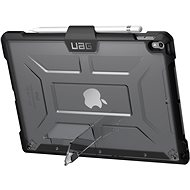 UAG Plasma case Ice Clear iPad Pro 10.5""