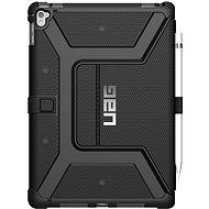 UAG Folio Case Black iPad Pro 9.7'' - Ochranný kryt