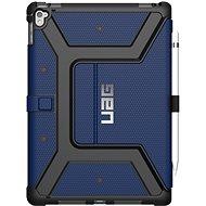 UAG Folio Case Blue iPad Pro 9.7'' - Ochranný kryt