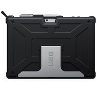 UAG Metropolis case Scout Black Surface Pro 4/5/6/7 - Pouzdro na tablet