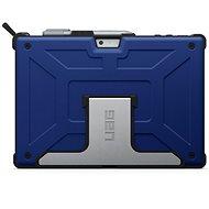 UAG Metropolis case Cobalt Blue Surface Pro 4/5/6/7 - Pouzdro na tablet