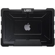 "UAG Ash Smoke MacBook Pro 13"" Retina - Kryt na mobil"