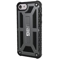 UAG Monarch Premium  iPhone 7/6s - Kryt na mobil