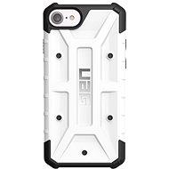 UAG Pathfinder White iPhone 7/6s - Ochranný kryt