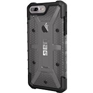 UAG Ash Smoke pro iPhone 7 Plus /8 Plus - Kryt na mobil