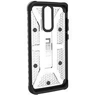 UAG Plasma Case Ice Clear Huawei Mate 9 Pro - Ochranný kryt