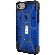 UAG Cobalt Blue iPhone 7/6s - Ochranný kryt
