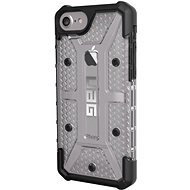 UAG Ice Clear  iPhone 7/ 8 - Kryt na mobil