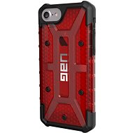 UAG Magma Red iPhone 7/6s