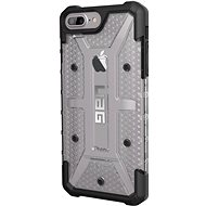 UAG Ice Clear pro iPhone 7 Plus /8 Plus - Kryt na mobil
