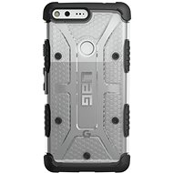 UAG Plasma case Ice Clear Google Pixel XL - Kryt na mobil