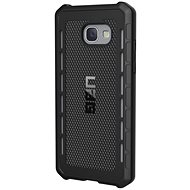 UAG Outback Black Samsung Galaxy A5(2017) - Kryt na mobil