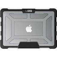 "UAG Plasma case Ice Clear MacBook Pro 13"" (2016) - Ochranný kryt"