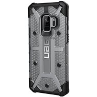 UAG Plasma Case Ice Clear Samsung Galaxy S9