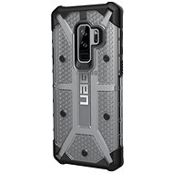UAG Plasma Case Ice Clear Samsung Galaxy S9+