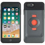 TigraSport FitClic Neo Case iPhone 6s Plus/7 Plus/8 Plus - Ochranný kryt