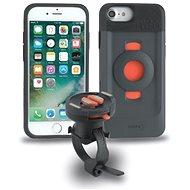 TigraSport FitClic Neo Bike Kit iPhone 6s/7/8/SE 2020 - Držák na mobilní telefon