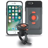 TigraSport FitClic Neo Bike Kit iPhone 6s Plus/7 Plus/8 Plus - Sada