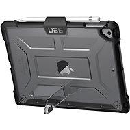 "UAG Plasma Case Ice Clear iPad 9.7"" - Ochranný kryt"