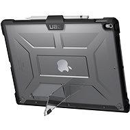 "UAG Plasma Case Ice Clear iPad Pro 12.9"" 17"