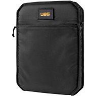 "UAG Shock Sleeve Lite Black iPad Pro 12.9"" - Pouzdro na tablet"