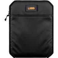 "UAG Shock Sleeve Lite Black iPad Pro 11"" - Pouzdro na tablet"