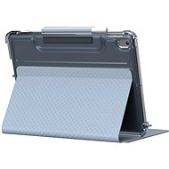 """UAG U Lucent Soft Blue iPad 10.2"""" 2020/2019 - Pouzdro na tablet"""