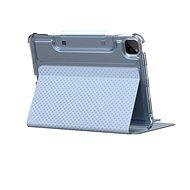 """UAG U Lucent blue iPad Pro 11"""" 2021/2020/2018/iPad Air 10.9"""" - Pouzdro na tablet"""