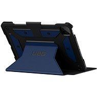 "UAG Metropolis Blue iPad Pro 11"" 2021/2020/2018/iPad Air 10.9"" - Pouzdro na tablet"