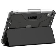 UAG Plyo Black/Ice iPad mini 6 2021 - Pouzdro na tablet