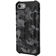 UAG Pathfinder SE Case Midnight Camo iPhone 8/7 - Ochranný kryt