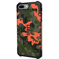 UAG Pathfinder SE Case Hunter Camo iPhone 8 Plus/7 Plus - Kryt na mobil