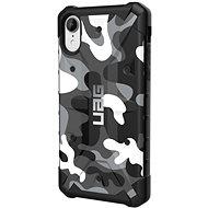 UAG Pathfinder Case Arctic Camo iPhone XR - Kryt na mobil