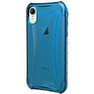 UAG Plyo Case Glacier Blue iPhone XR - Kryt na mobil