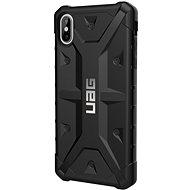 UAG Pathfinder Case Black iPhone XS Max