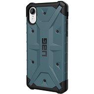 UAG Pathfinder Case Slate Grey iPhone XR - Kryt na mobil