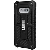 UAG Monarch Case Carbon Samsung Galaxy S10e - Kryt na mobil