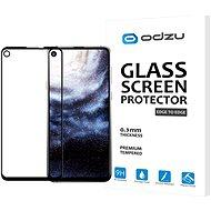 Odzu Glass Screen Protector E2E Samsung Galaxy A8s - Ochranné sklo