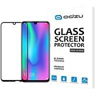 Odzu Glass Screen Protector E2E Honor 10 Lite - Ochranné sklo